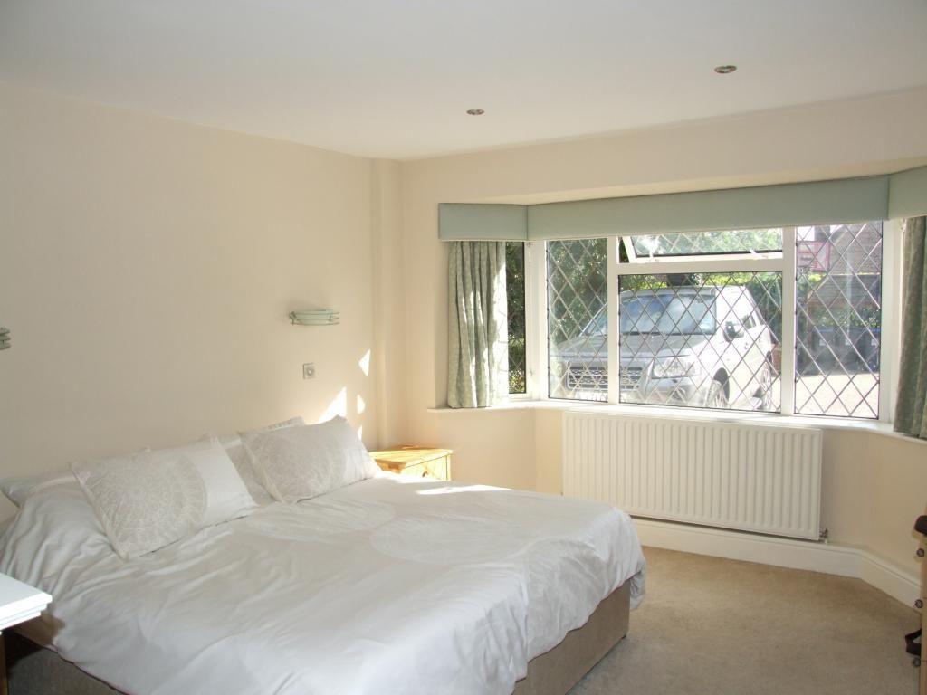 Bedroom window ideas  cool window designs ideas window designs ideas  home inspiration