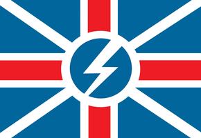 Pin On 国旗