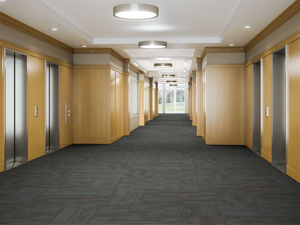 Time Zone In 2020 Commercial Carpet Tiles Commercial Carpet Modular Carpet