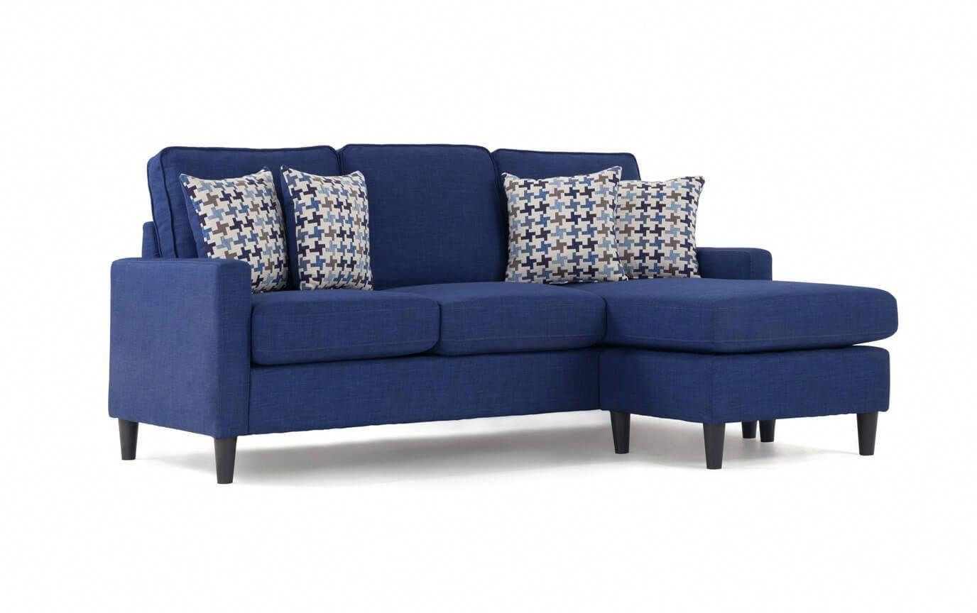 Bobs discount furniture malibu chofa discountfurniture