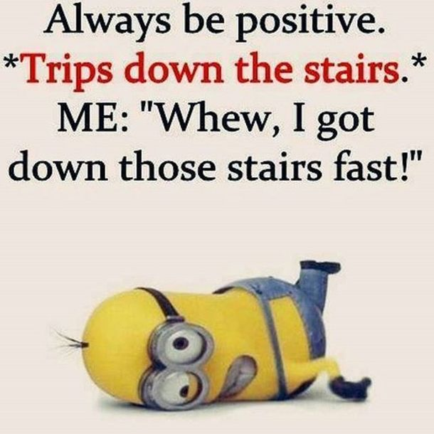 25+ Best Funny Minion Quotes On The Funny