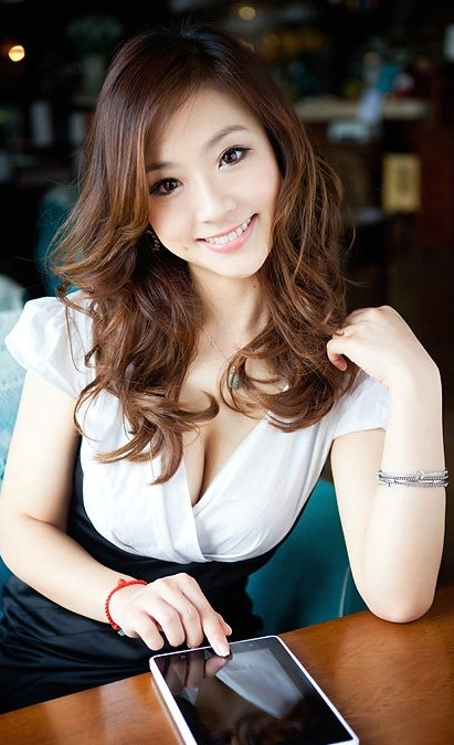 Asian babe scans pics 144