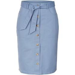 Photo of Short pencil skirts for women