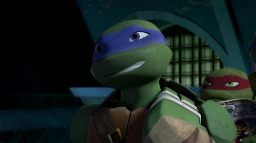 Pin By Thatoneawkwardweirdo On Tmnt Teenage Ninja Turtles Ninja
