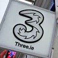 Three customer? You can now roam for free in 11 extra destinations