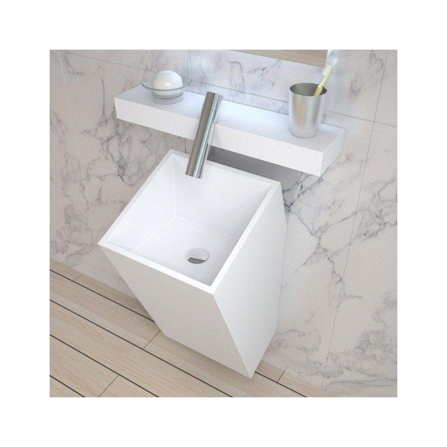 77 Lave Main Avec Meuble Castorama 2019 Wash Basin Solid Surface Bathroom Shower