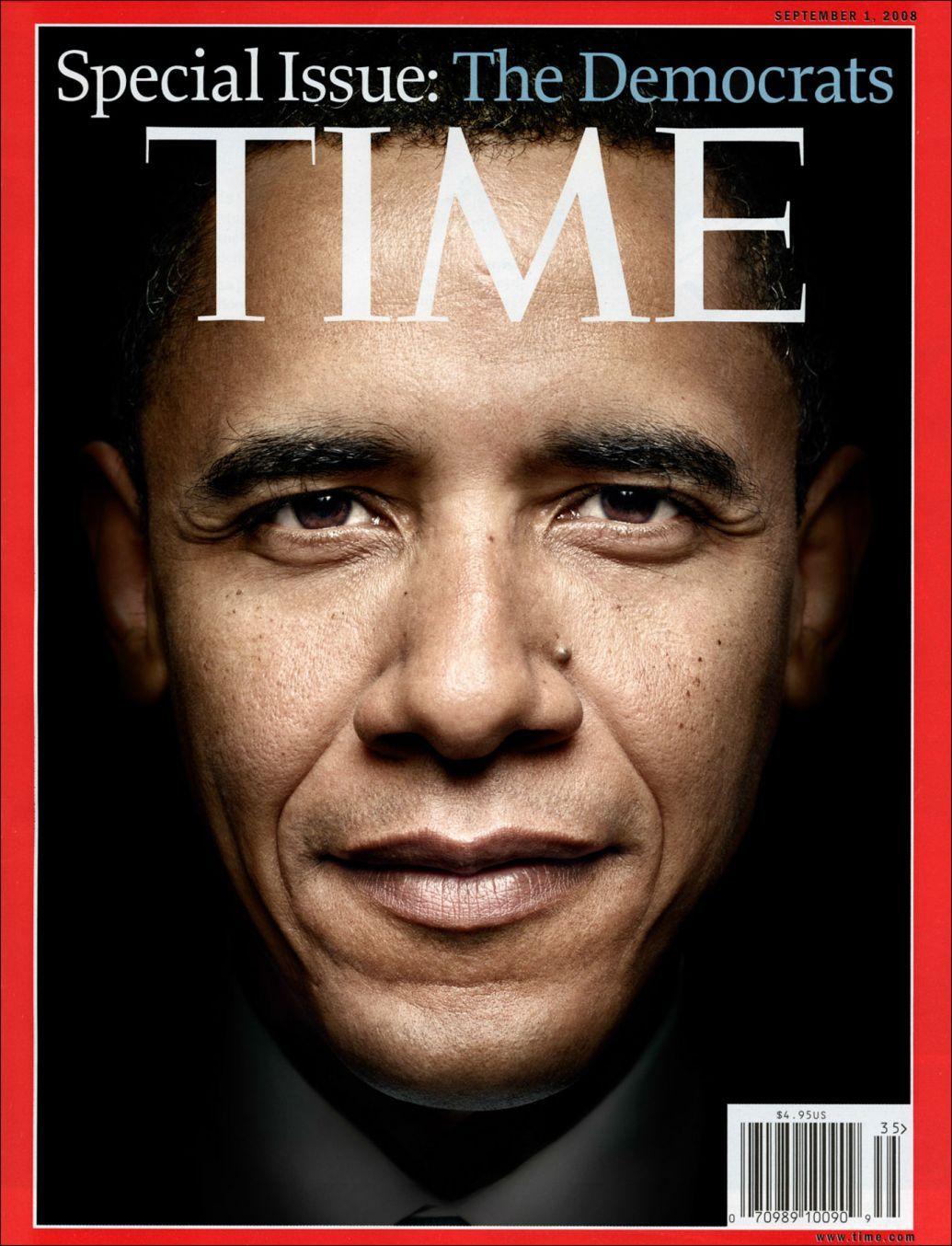 time cover: 21 тыс изображений найдено в Яндекс.Картинках