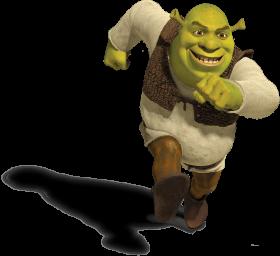 Shrek Png Png Image With Transparent Background Png Free Png Images Shrek Png Free Png