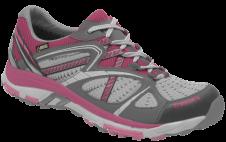 Treksta Evolution 161 Gtx Vegan Hiking Shoe Gore Tex Upper Icelock Hypergrip Sole See More Vegan Hiking Shoes Here Htt Hiking Shoes Women Shoes Shoes