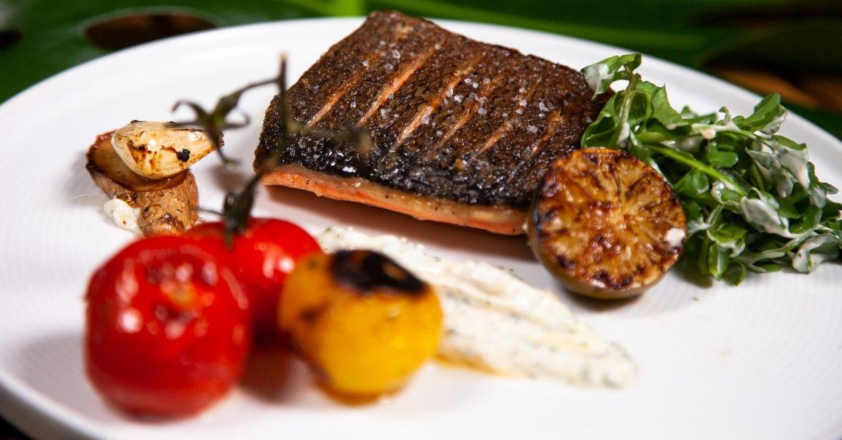Hawaiian Recipes - Easy & Healthy Food Recipes Online   Cooking Hawaiian Style - Home #hawaiianfoodrecipes