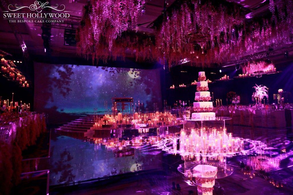 Luxury Wedding Decor Decoration For Home