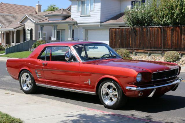 Pin By Brenda Leeka On Mustang Project Ideas 1966 Ford Mustang Ford Mustang Mustang