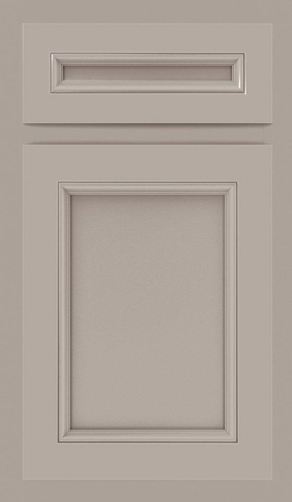L4 Lillian Stone Gray Laminate Cabinet Door Cabinets Pinterest