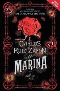 Kiss the book marina by carlos ruiz zafron optional oscar drai is books fandeluxe Choice Image