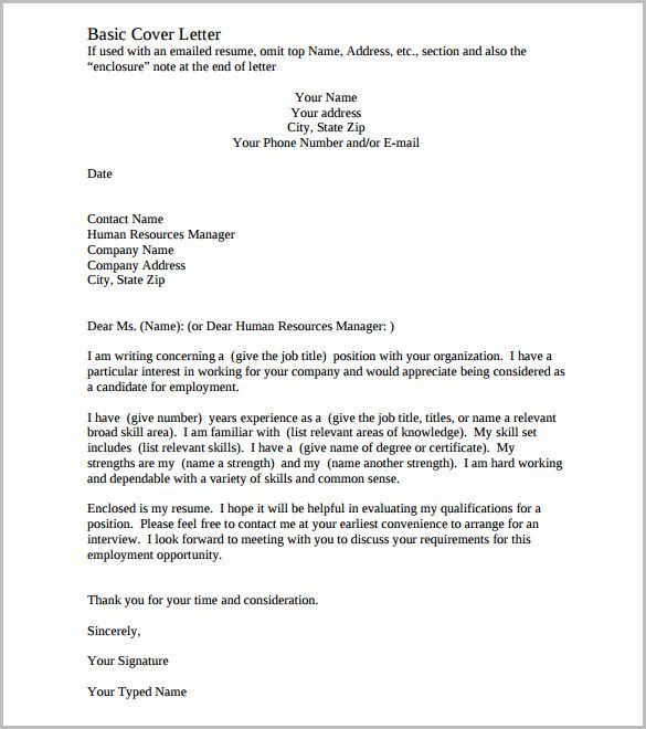 sample cover letter for job opening how write engaging tosubject - how to write a cover letter to a company