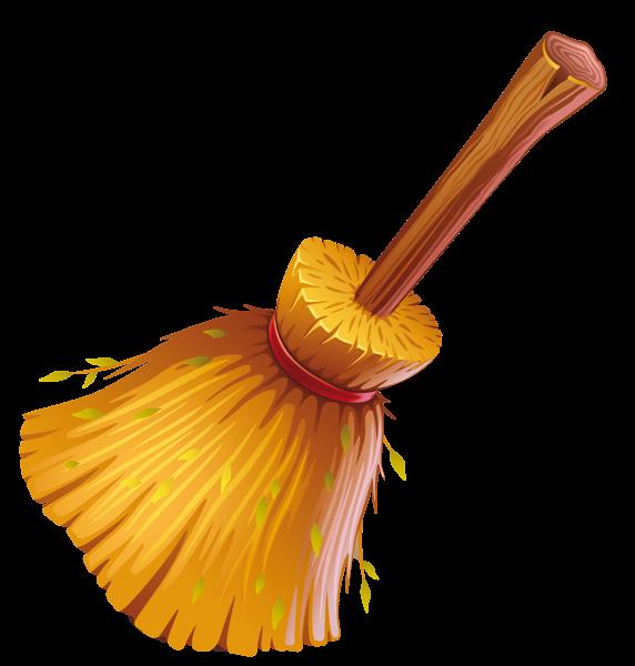 Witch Broom PNG Clipart Halloween, Imagenes variadas