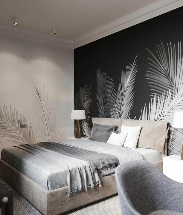 40 Modern Interior Design Home Ideen für Inspiration ...