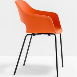 Photo of Reduced shell chairs & shell armchairs
