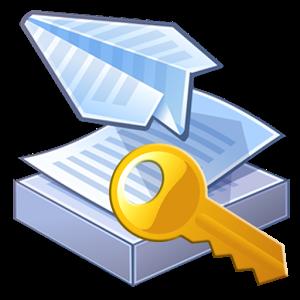PrinterShare™ Premium Key.apk free download