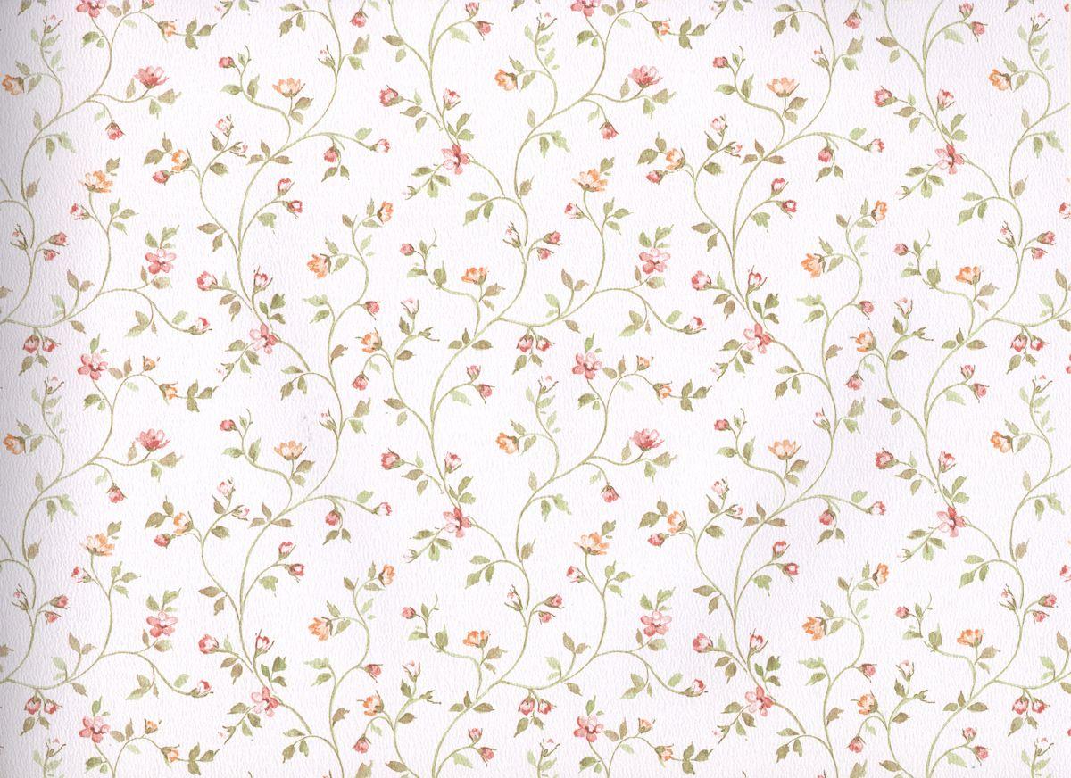 petite fleur papiertapete pet 294 735 beautiful wallpaper tapeten pinterest tapeten. Black Bedroom Furniture Sets. Home Design Ideas