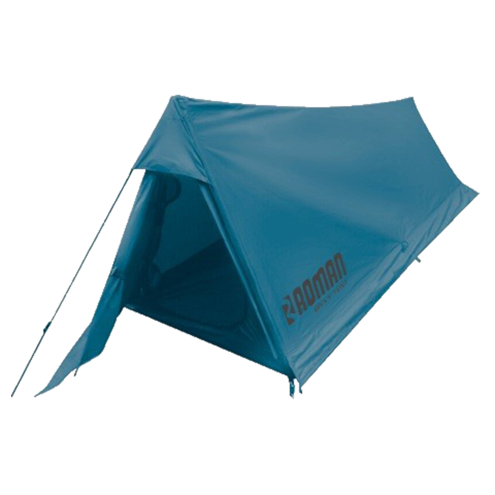 vs tent a combo backpacking camping with and hammock for bivy tarp shelter