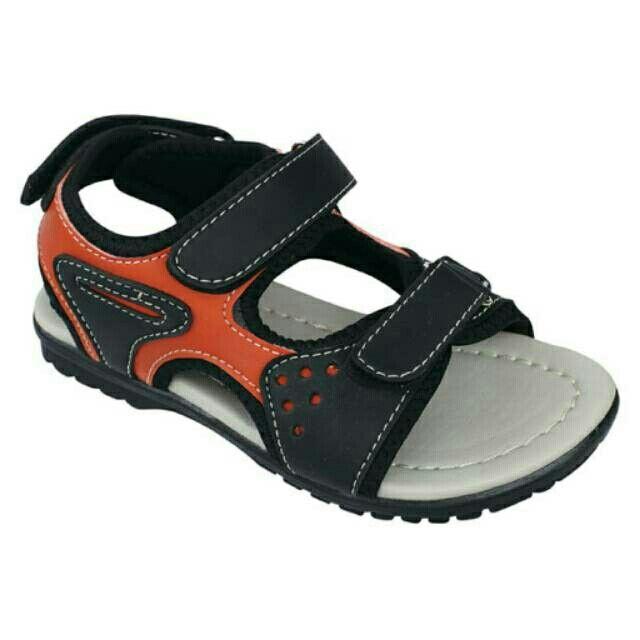 Temukan dan dapatkan Sandal Anak Catenzo Junior CRN 205 hanya Rp 105.840 di Shopee sekarang juga! http://shopee.co.id/hermesshopping/14361483 #ShopeeID