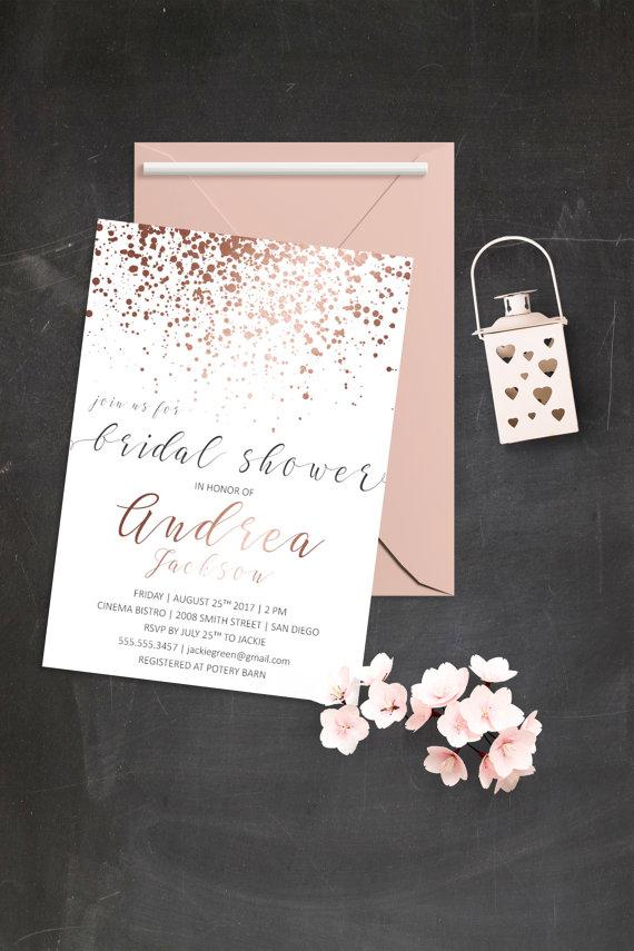 blank beach bridal shower invitations%0A Palo Alto California Map