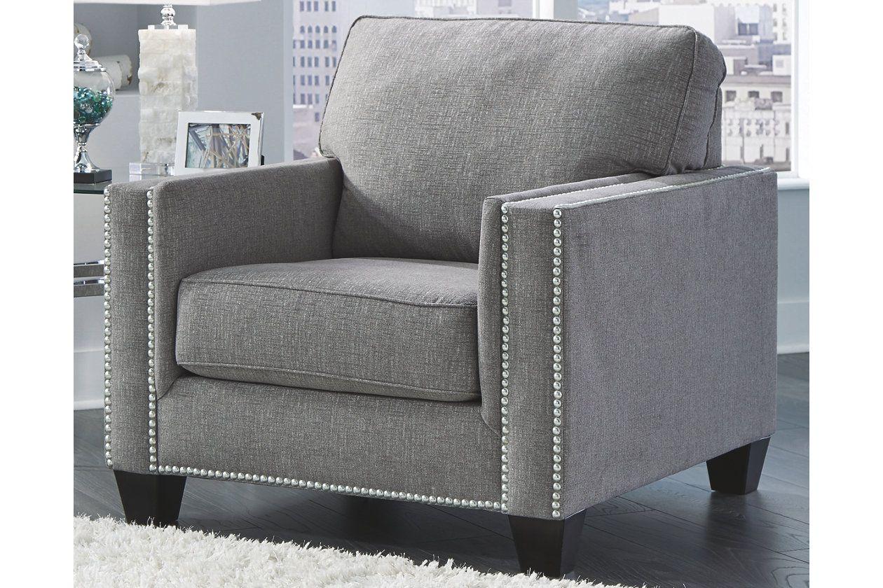 Barrali Chair Furniture Homestore Furniture Chair