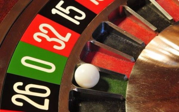10 Amazing Facts About Roulette You Won't Believe  These are no myths, just weird and wonderful facts  #Roulette #casinoeuro #casinoroyale