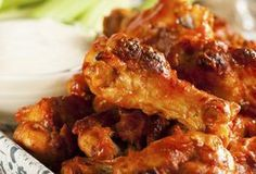 How to Cook Kookaburra Wings | Livestrong.com