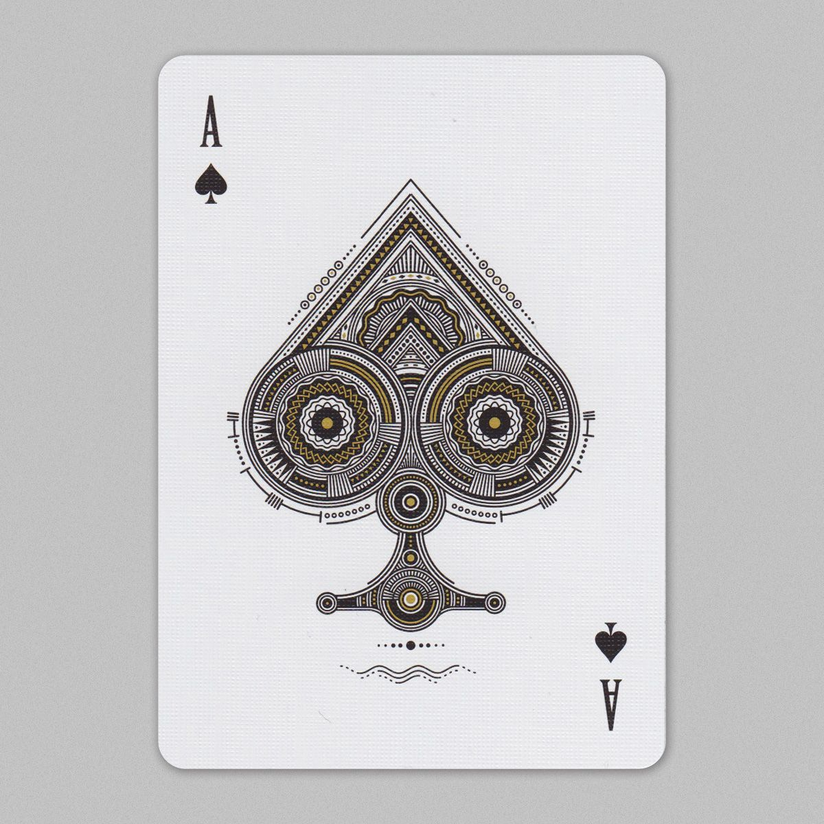 Believe cards playing cards and plays artwork believe playing cards aceofspades magicingreecefo Gallery