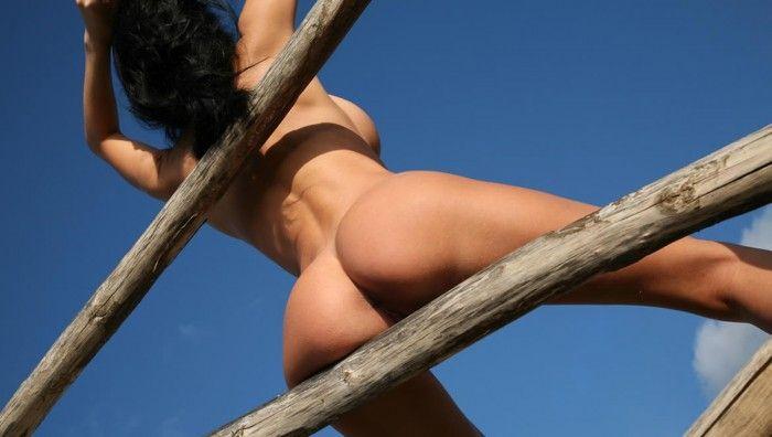 www.erotichdworld.com