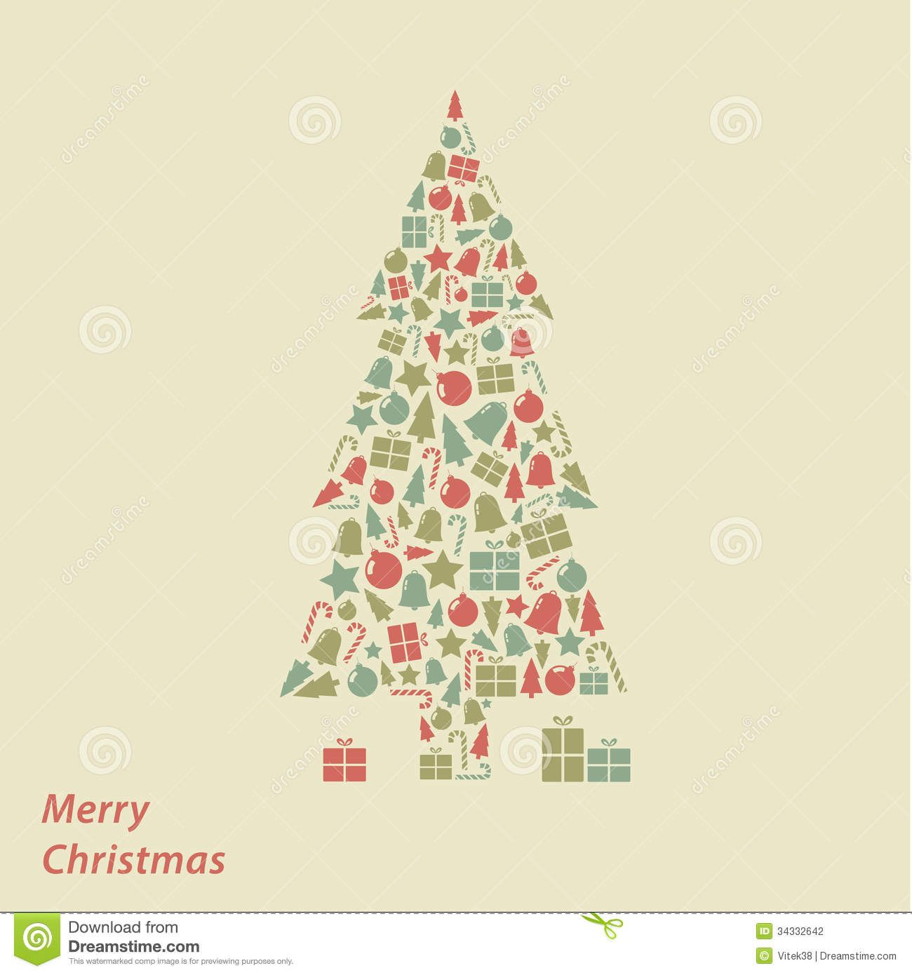 modern christmas card - Google Search | holiday | Pinterest ...