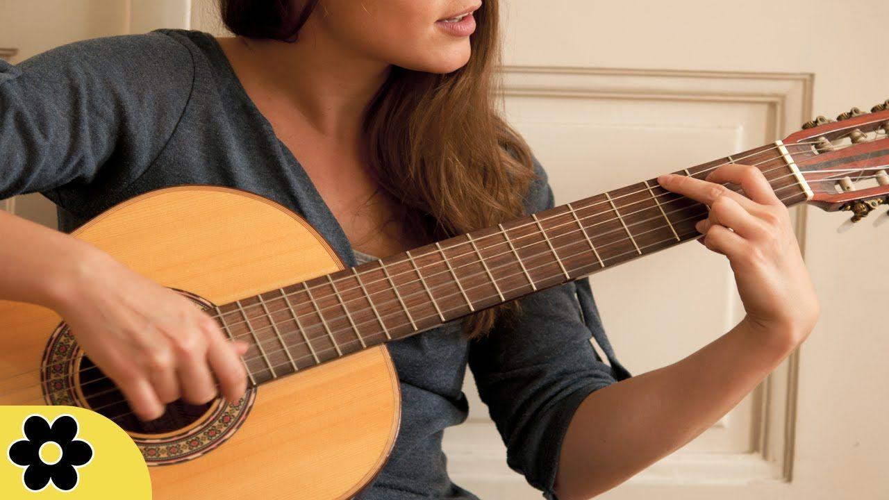 3 Horas Música relajante de guitarrara: Sonidos naturaleza, Meditación, ...