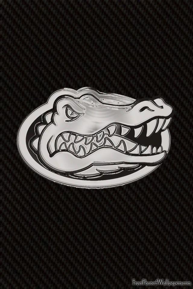 Gator1.jpg (640×960) Florida gators wallpaper, Florida