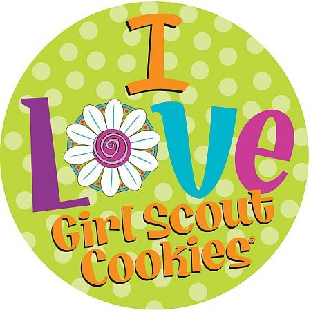 Clip Art Girl Scout Cookie Clip Art 1000 images about gs cookie game clipart ideas on pinterest free girl scouts and scout cookies