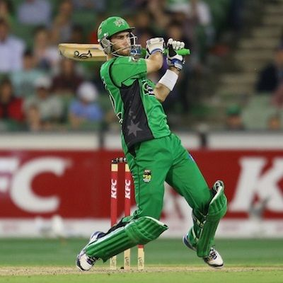 Betting adda big bash league skedina te sigurta 1x2 betting