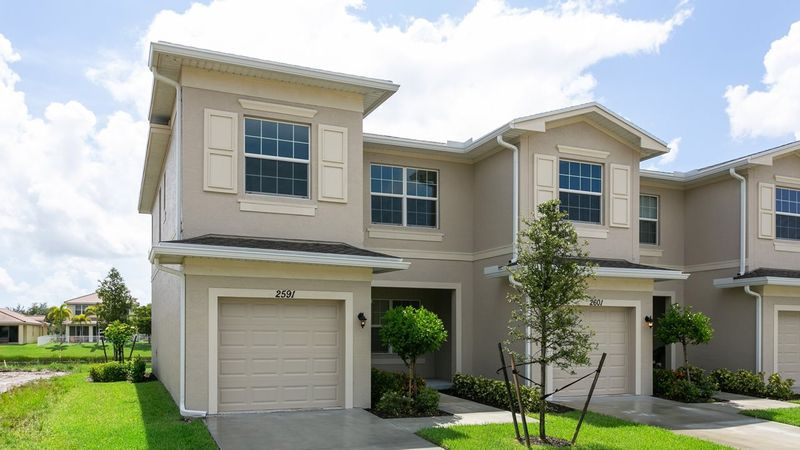 Contact Agent For Address Amalfi End At Vizcaya Falls In Port Saint Lucie Fl Now Available For Show In 2020 Lakeside Living Resort Style Pool Port St Lucie Florida