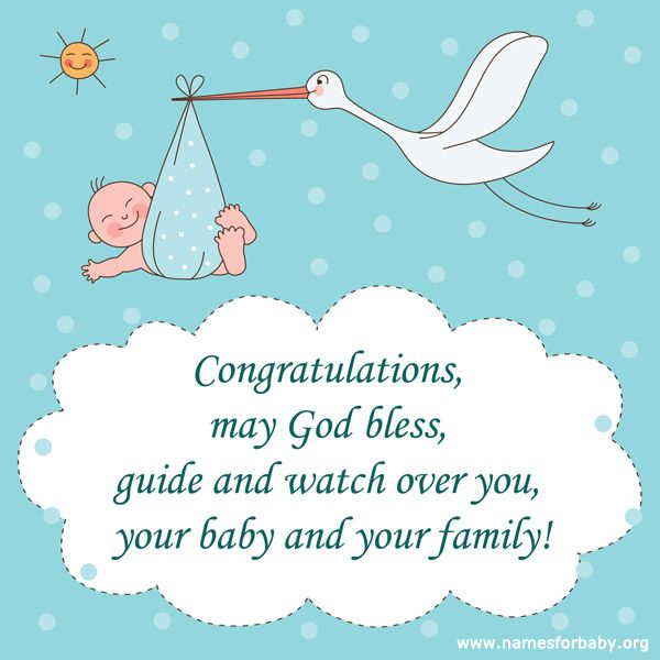 New Born Baby Wishes And Congratulations Messages Congratulations Baby Baby Born Quotes Wishes For Baby Boy