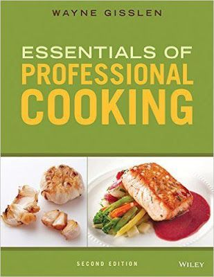 Free download or read online essentials of professional cooking free download or read online essentials of professional cooking 2nd edition cooking foods pdf book forumfinder Images