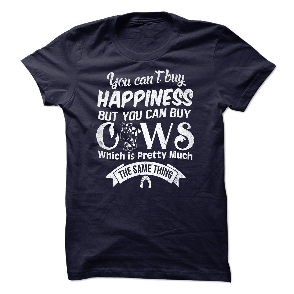 Awesome Cow T Shirt Cow Shirt Hoodie Shirt Custom Shirts [ 1010 x 1010 Pixel ]