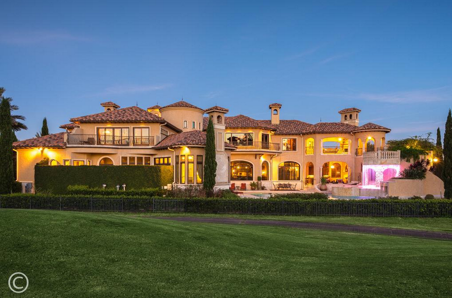 Captivating Real Estate Home Design Ideas