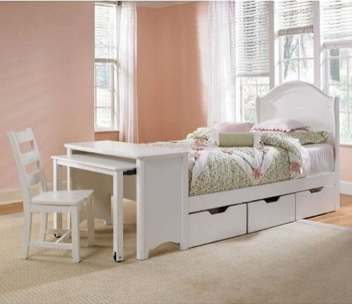 Bella\u0027s room Room decorations ideas for kids and teens