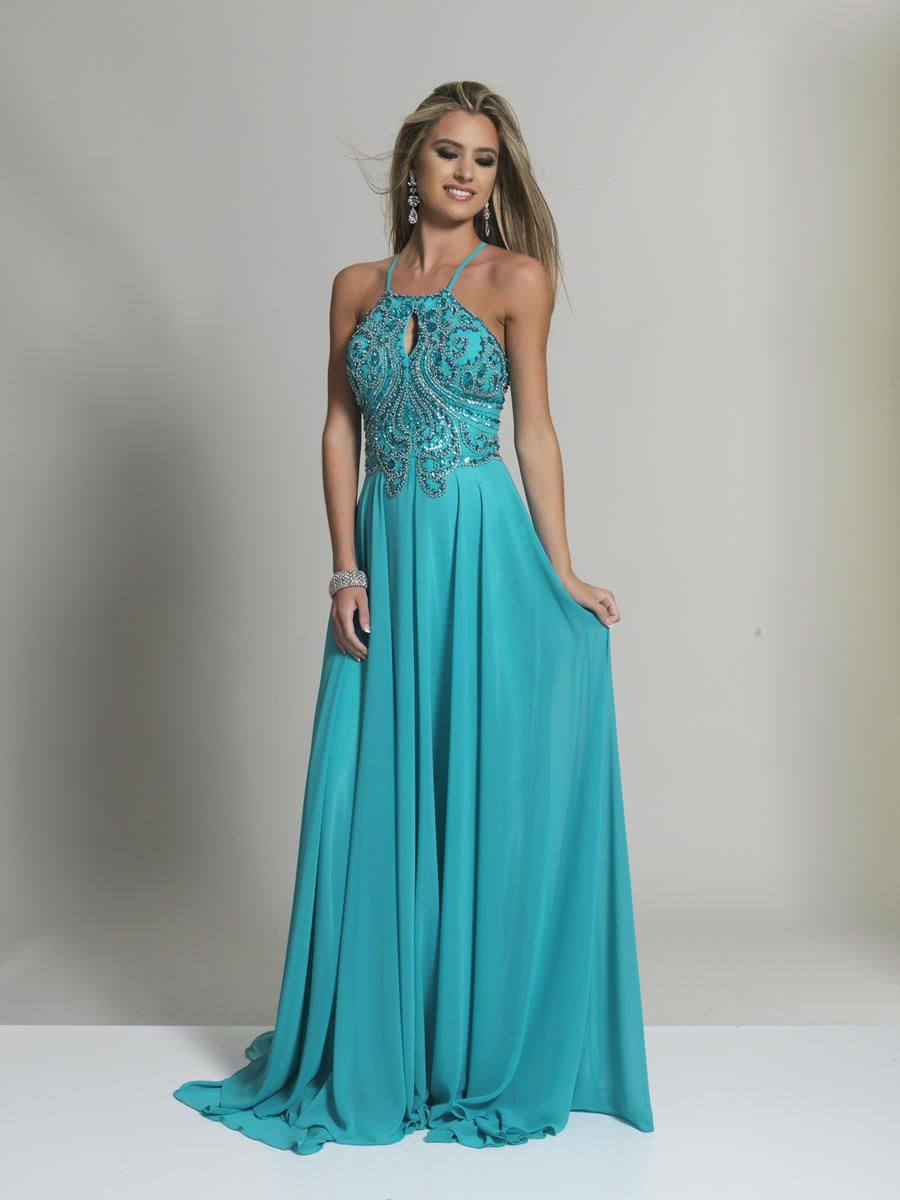 Prom 2016: Dave and Johnny Style 2143- Grey | Threads | Pinterest