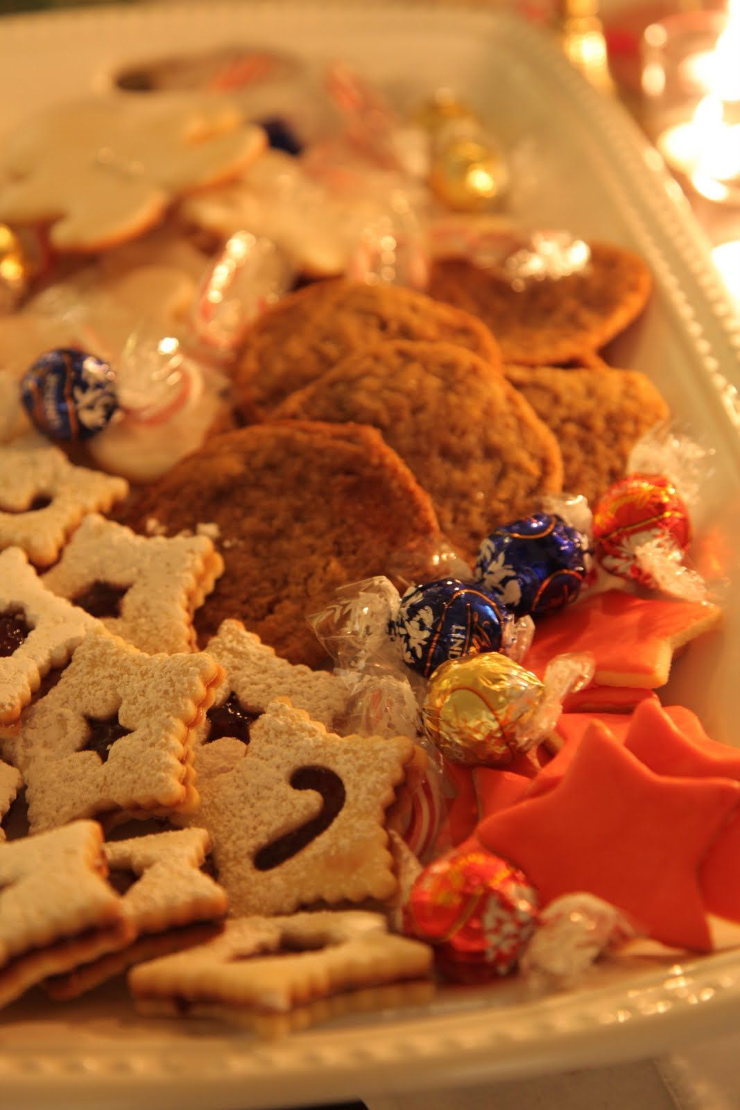 Après Fête Swedish Christmas Swedish christmas, Holiday