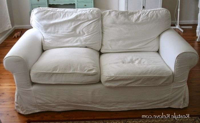 Cheap Sofas Buying new Ektorp Sofa Cushion Replacement It should be lasting since you aren ut getting a sofa each year