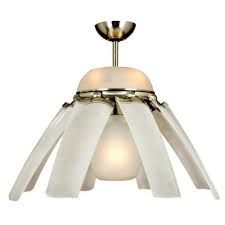 Folding ceiling fan this is a cute ceiling fan like a blooming folding ceiling fan this is a cute ceiling fan like a blooming flower aloadofball Images