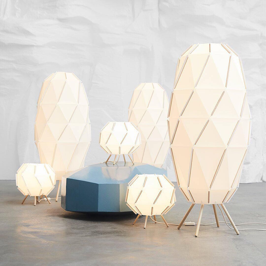 Set The Mood At Home With A Sculptured SJOPENNA Floor Or Table Lamp In Lovely Voluminous Shapes That Radiate Quality Scandinavian Design Find It IKEA