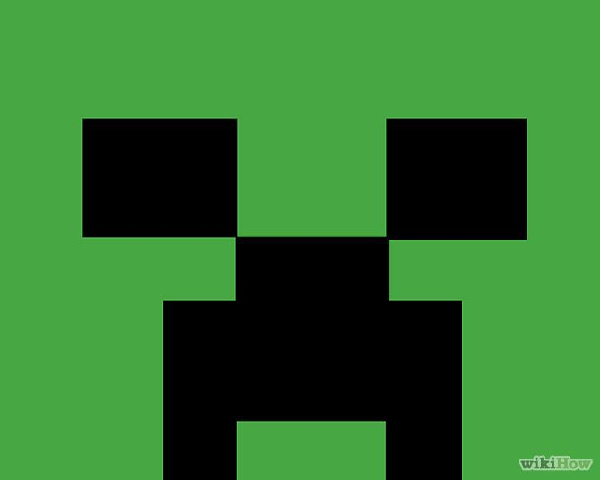 Creeper on sale off54 discounts creeper voltagebd Image collections