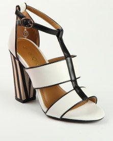 Heels Online | Women | South Africa | Zando